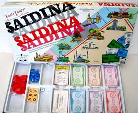 MAL-Saidina-SPM92.jpg
